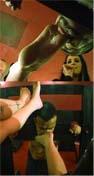 Preview Thumbnail for Gallery https://stinkplanet.com/cgi/autogal.pl?vidnum=vdo-136-0099